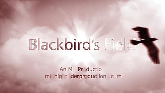 Watch 3d movie trailers Blackbird's Field [1920x1200]