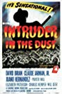 Intruder in the Dust (1949) Poster