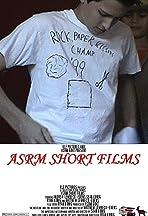 ASRM: Short Films