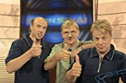 LugaTv   Watch Se on siin seasons 1 - 9 for free online