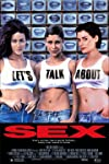 Let's Talk About Sex (1998)