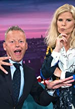 Sofie Linde Show