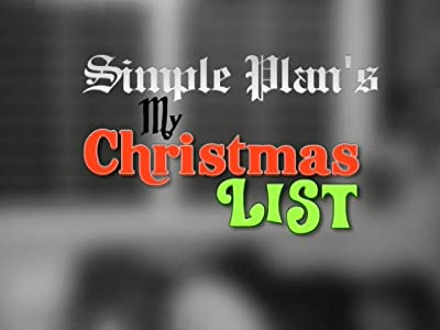 My Christmas List full movie in hindi free download mp4