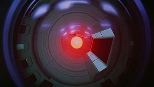 Dates in Movie & TV History: Jan. 12, 1992 - HAL 9000's Birthday