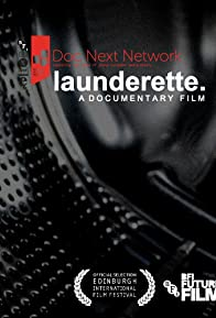 Primary photo for Launderette