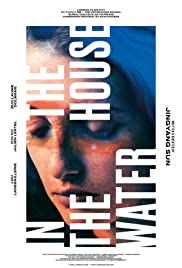 The house in the water Poster