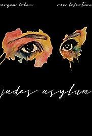 Jade's Asylum Poster