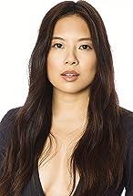 Christine Ko's primary photo