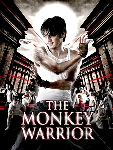 Hanuman The White Monkey Warrior 2008 ORG Hindi Dubbed 400MB BluRay  Download