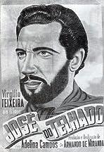 José do Telhado