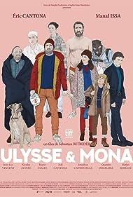 Ulysse & Mona (2018)