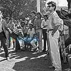 Anil Kapoor in Mr. India (1987)