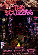 The Scuzzies