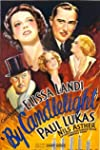 By Candlelight (1933)