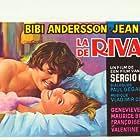 La rivale (1974)