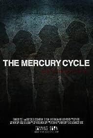 The Mercury Cycle (2011)