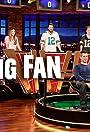 Big Fan