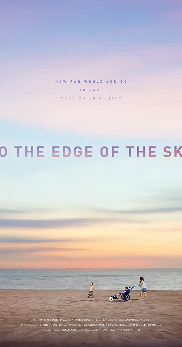 to the edge of the sky quotes imdb