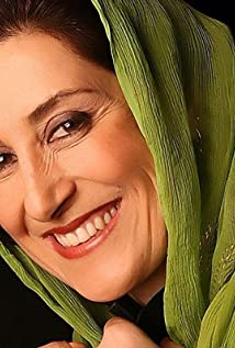 Fatemah Motamed-Aria Picture