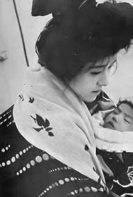 Josei wa tsuyoshi (1924)