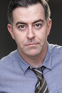 Jesse Sharp Picture