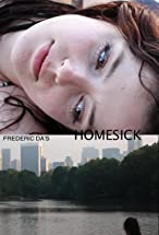 Primary image for Homesick