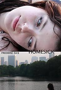Primary photo for Homesick