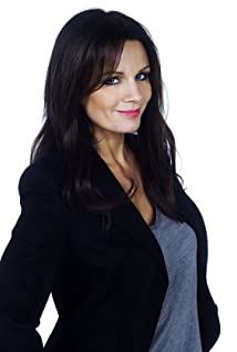 Lena Philipsson Picture