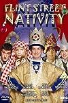 The Flint Street Nativity (1999)