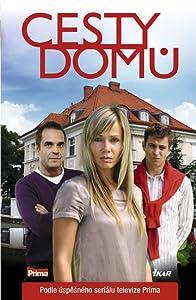 Los mejores sitios para ver películas Cesty domú: Budu bojovat  [480x800] [640x352] [2048x2048]