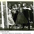 Sylva Koscina in Les quatre vérités (1962)