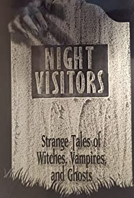 Primary photo for Night Visitors