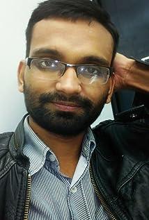 Deepak Kumar Mishra Picture