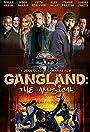 Gangland: The Musical