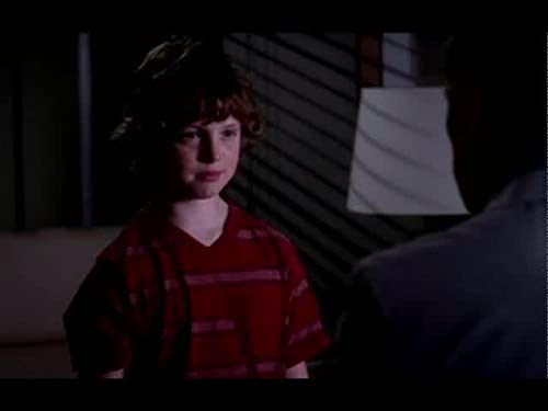 Grey's Anatomy - Season 9 - Recurring