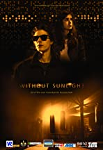 Without Sunlight