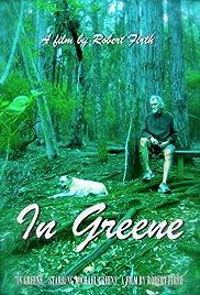 In Greene Poster