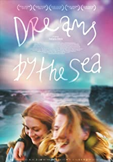 Dreams by the Sea (2017)