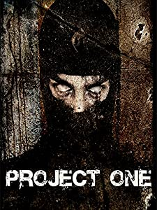Project One full movie download