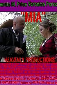 Primary photo for Mia: Love Never Dies