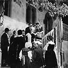Der Schuß von der Kanzel (1942)
