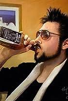 The Critical Drinker