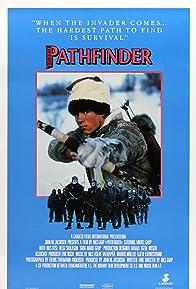 Primary photo for Pathfinder