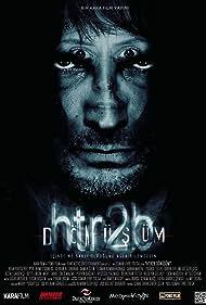 htr2b: Dönüsüm (2012)