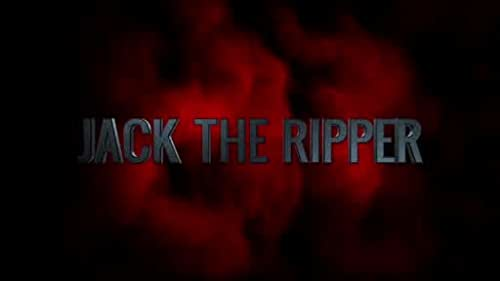 Ripper Street: Season 1 & 2 (German)