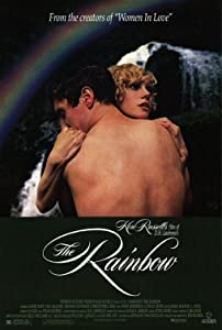 the The Rainbow full movie download in hindi