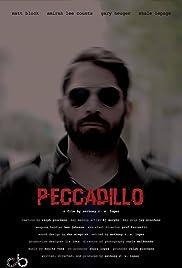 Peccadillo Poster