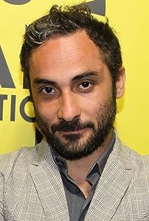 Piero Messina Picture