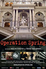 Primary photo for Operation Spring