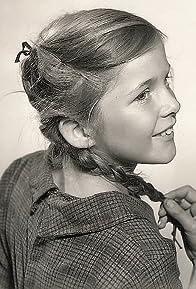 Primary photo for Carmencita Johnson